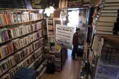 Jerusalem Book Store