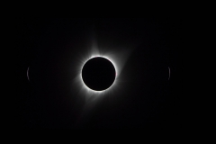 Great American Eclipse | 2017