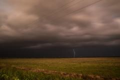 Paducah, TX