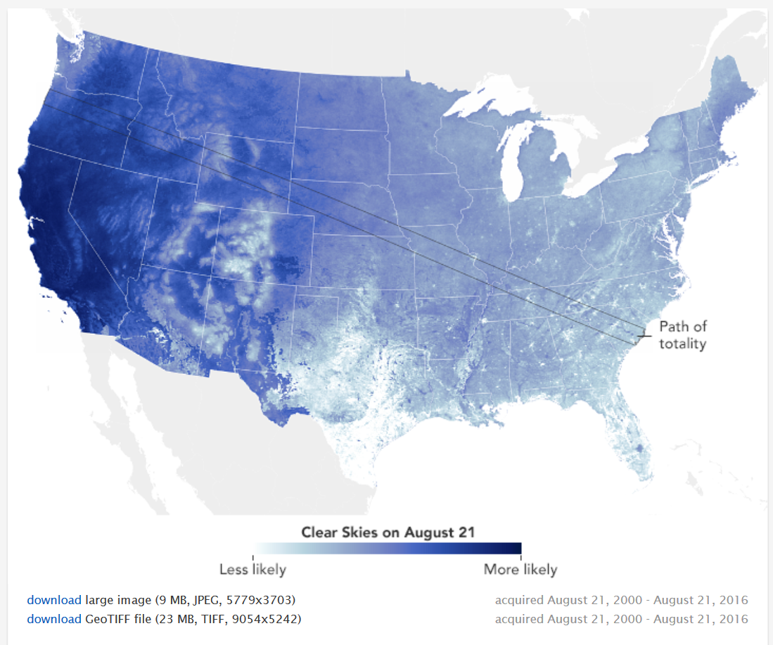 Likelihood of cloud coverage_DETAILS